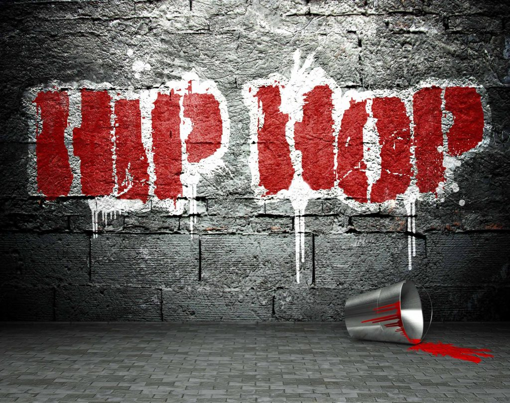Hip Hop Blogs | Indie Hip Hop Blogs | Hip Hop Blog Submission