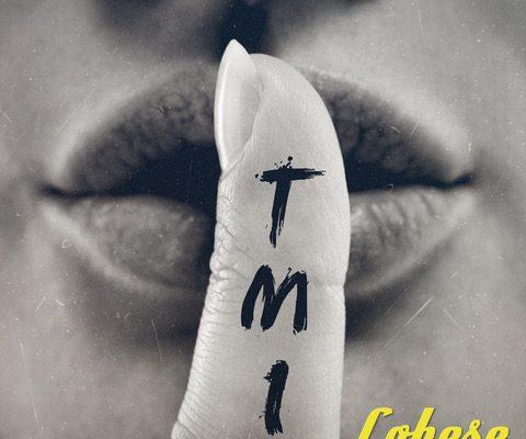 COHESE - T.M.I.