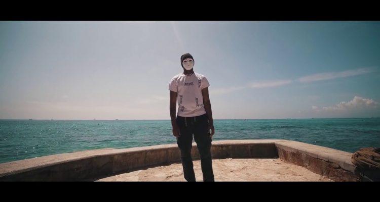 Shawn May - FREE3