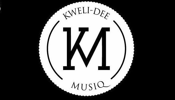 Kweli-Dee - Mary Jane