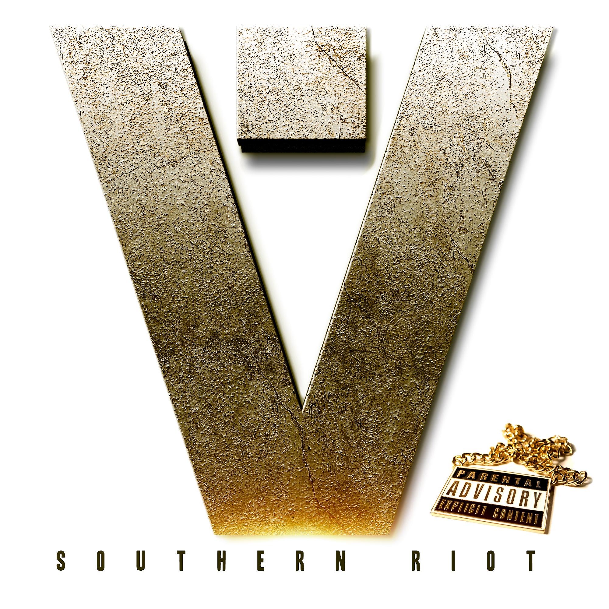 Dino - Southern Riot V