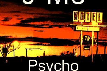 J-Me - Psycho Circus