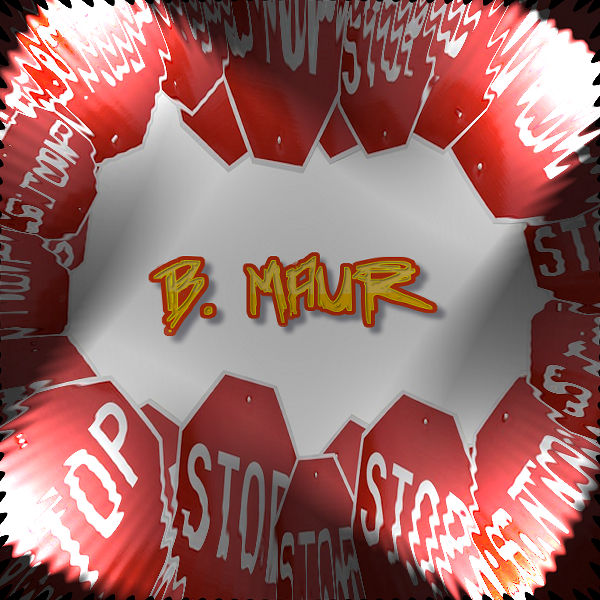 B. Maur - Don't Stop