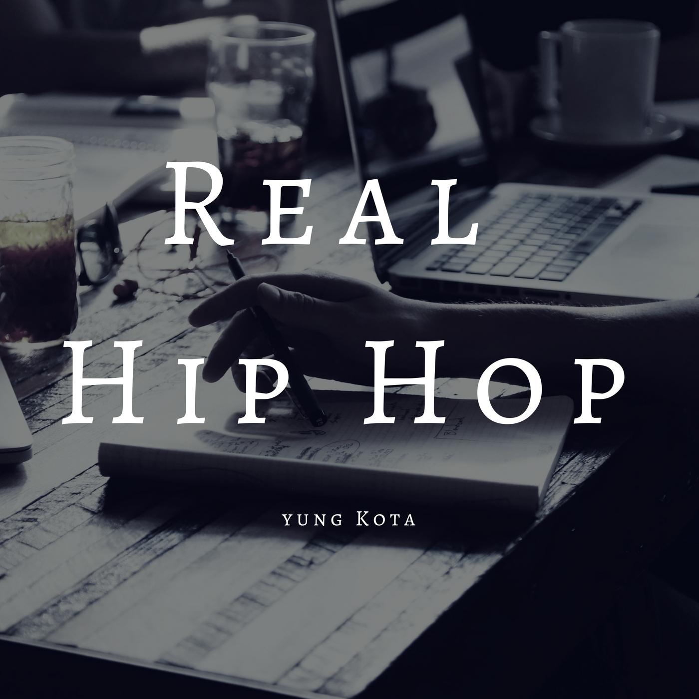 Yung Kota - Icon remix