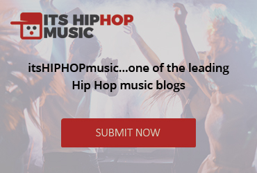 its HIPHOP music (HipHop Blog - Make Your Submission Now)