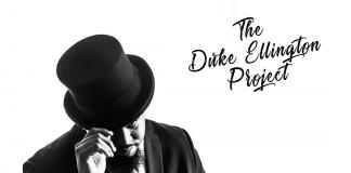 Datta Boy - Keep Drinking (The Duke Ellington Project)