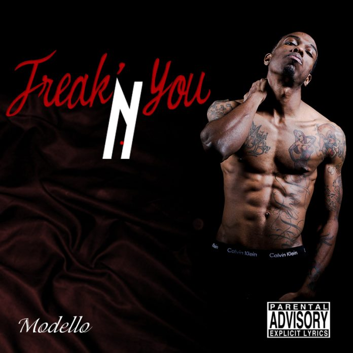Modello - Freak'N You