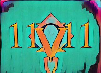 11VoX11 - FLUID