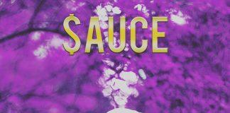 JusOne - Sauce