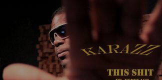 Karazz - This Shit ft. Espelage