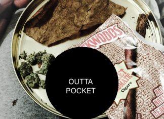 Trilla G - OUTTA POCKET Prod.by BLOCK