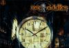 Rec Riddles - Marvelous Times