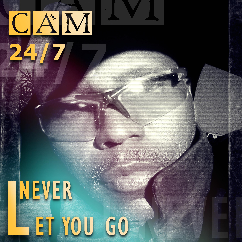 Cam24