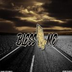 Drew Banxx - Bless Me