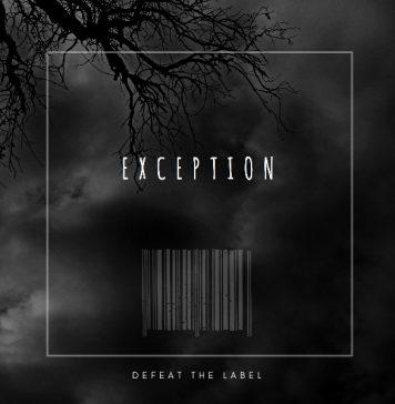 Nadiem - Exception EP