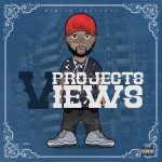 Kid YM - Project Views