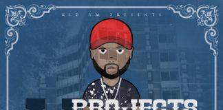 Kid YM - Project Views