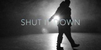 Chrisston - Shut It Down