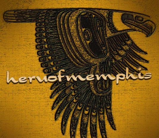 Introducing 'Heruofmemphis'