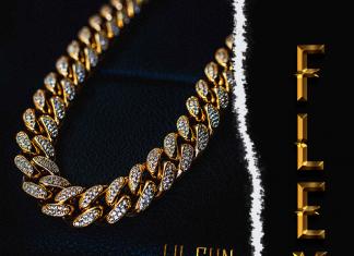 Lil Gun - Flex [Prod. by Niko]