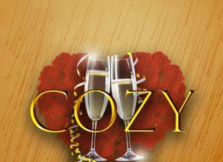 Acee - COZY (Prod By MaxRxgh Beats)