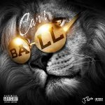 J.Roots - Can I ball