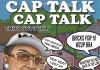 TruuScotchy - CAP TALK