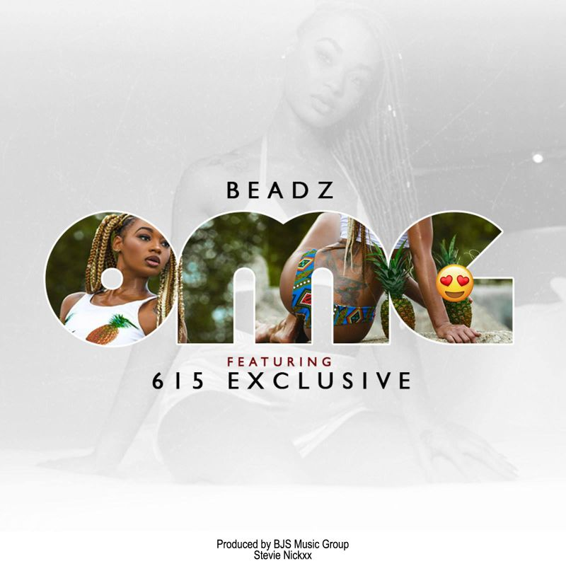 Beadz - OMG - its HIP HOP music (one of the best Indie Hip