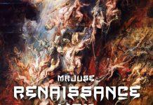 Mr Juse - Renaissance Man