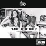 Mister Lamzo - Take U Higher