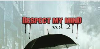 LV Williams - Texas Made Radio Version (Review)