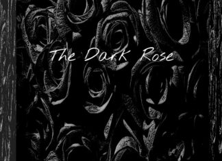 Peco - The Dark Rose