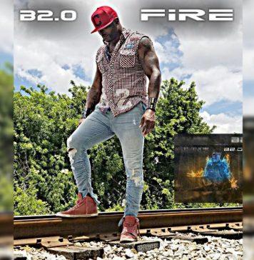 B2.0 - FIRE