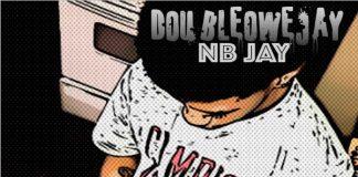 NBJAY- DoubleOwejay