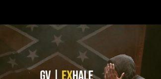 GV - Exhale
