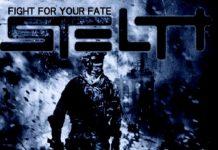 Stealth - Radiophobia (Luciferro Remix)