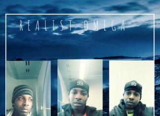 Realist Omega - Hip Hop Protagonist
