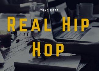 Yung Kota - Everyday We Lit Remix