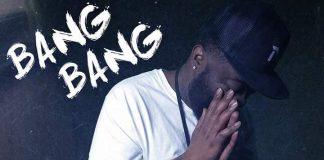 Np Hozman - Bang Bang