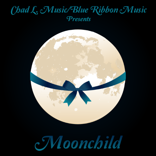 Chad L. - Moonchild