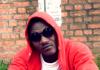 Duke Marshal Ft A-Jam Siin - Money N Run