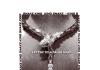 Chad L. - King Snake(Letter To A False King PT.1)