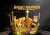 Chad L. - Basic Rapper(Letter To A False King PT.2)