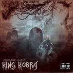 King Killumbia - King Kobra