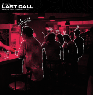 Chad L. - Last Call Prod by Timflex Productions
