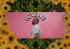 Kvrdio - Love Me