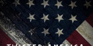 Gem Green - Twisted America