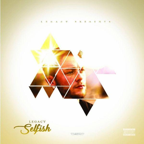 Legacy - Selfish