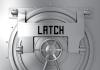 Azz - Latch