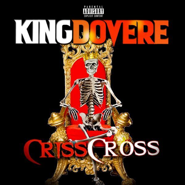 KING D OVER E - CrissCross